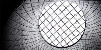 Anodowanie aluminium w domu służy wnętrzom