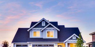 Bardzo ważny element budowy Twojego domu, wykończenie schodów zewnętrznych