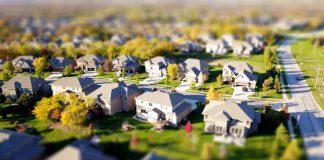 Wykończenie domu, wybierz najlepsze ogrodzenie betonowe