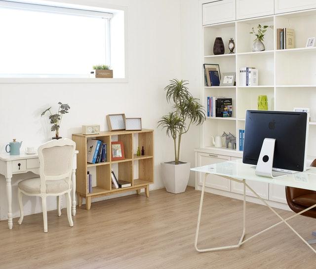 Zaprojektuj swój pokój ze smakiem!