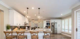 Jaka zabudowa kuchenna jest najlepsza?