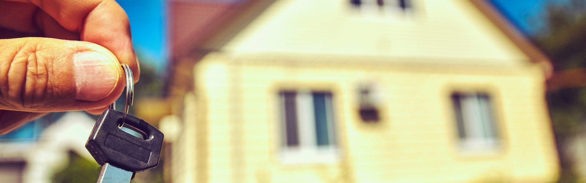 Jak szybko sprzedać dom